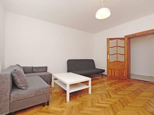 3citygo Apartament Nice