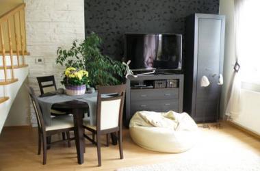 Agoota Apartment
