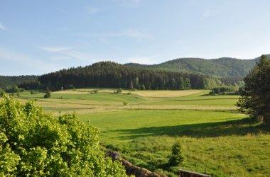 Agroturystyka POD LESZCZYNĄ aktywny wypoczynek w sercu Gór Stołowych