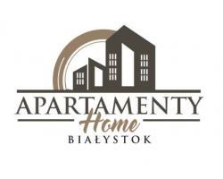 AH Apartament Świerkowa
