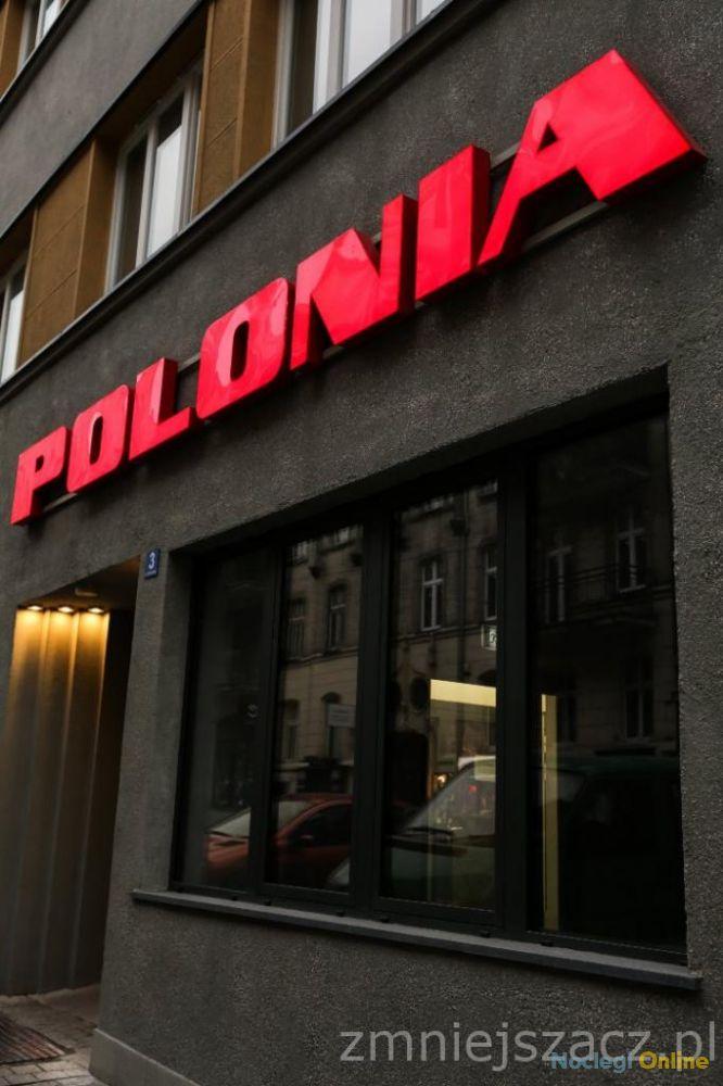Akademik Polonia