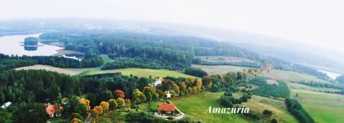 Amazuria