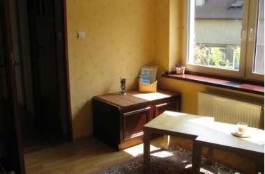Anula - apartament , mieszkanie