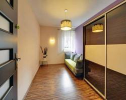Apart-Invest Apartament Stretto 1