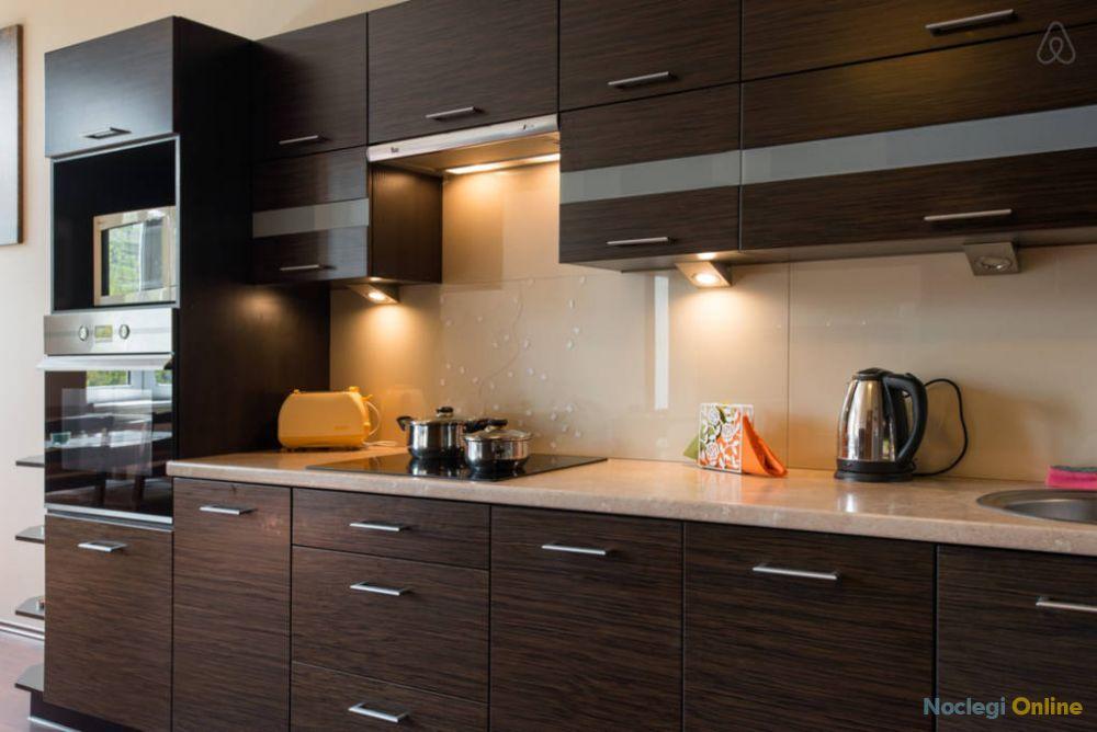 Apartament 1212