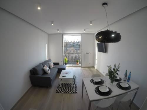 Apartament 13
