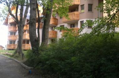 Apartament 1602