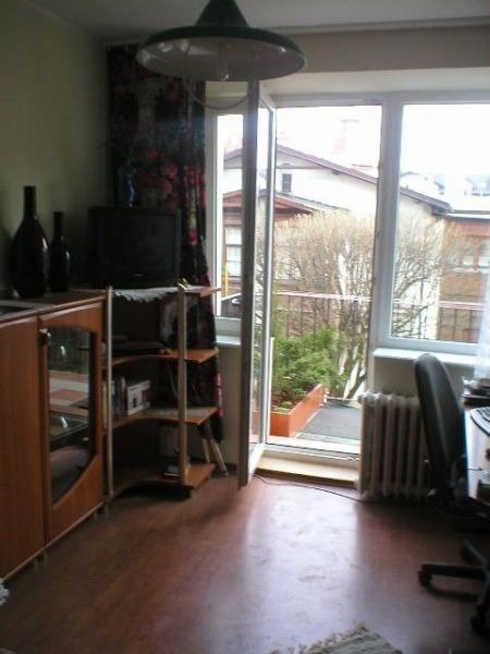 apartament 2 pokojowy centrum Sopot