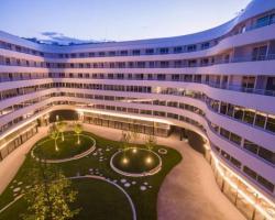 Apartament 24 - OVO