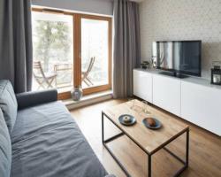 Apartament 29 Gdynia Centrum