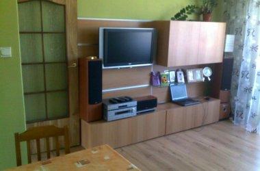 Apartament 3 pokoje 50m2 - Witomino