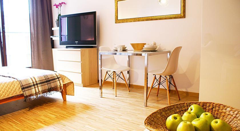 Apartament 306