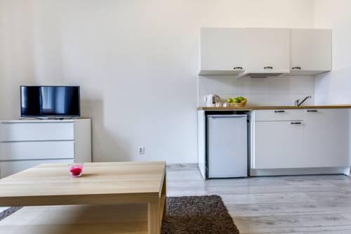 Apartament 3110