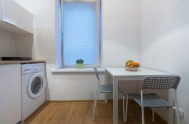 Apartament 3214