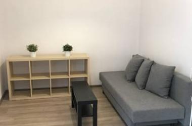 Apartament 3217