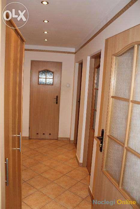 Apartament 35mkw 50m od Krupówek