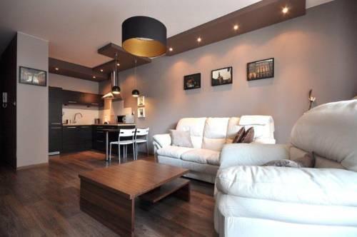 Apartament 66