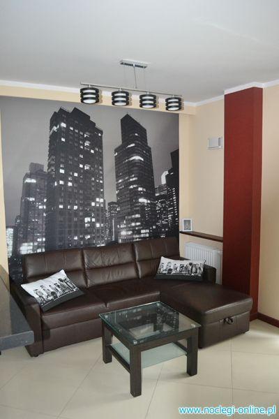 Apartament 77
