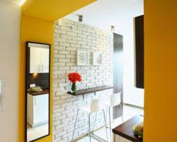 Apartament ALE CUDO center