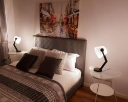 Apartament AltePost
