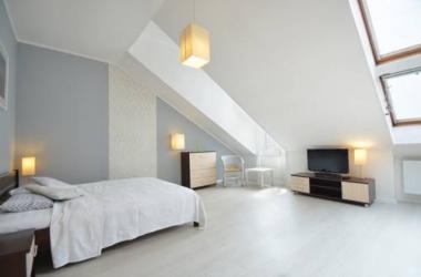 Apartament Ambria