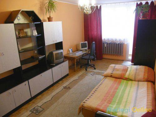 Apartament AMIGO