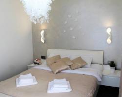 Apartament & Spa 5 Mórz
