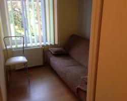 Apartament Astoria