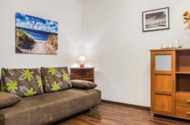 Apartament Asturia