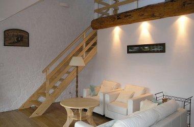 Apartament Atmosphere