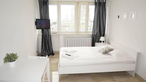 Apartament Bagno