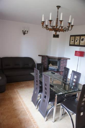 Apartament Barbara