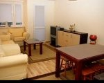 APARTAMENT BEATA