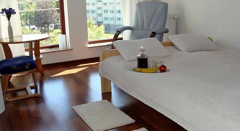 Apartament Bello