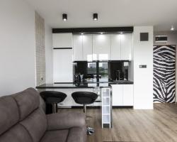 Apartament Bialystok