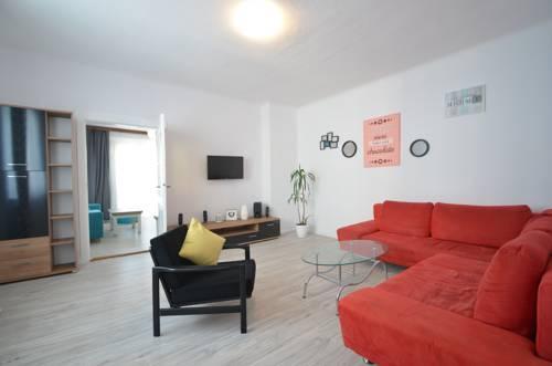 Apartament BiuLux