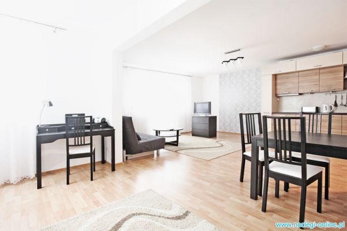 Apartament BLISKO MORZA w Świnoujściu, Park Zdrojowy, 2 Rowery