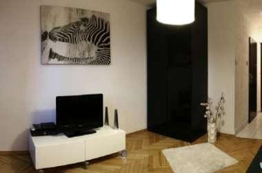 Apartament Bruna