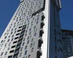 Apartament Carlos - Sea Towers