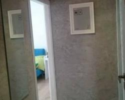 Apartament Centrum Lux