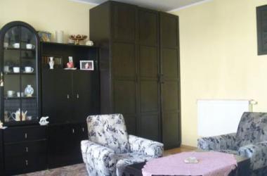 Apartament Centrum Wejherowa