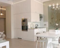 Apartament Cesarski