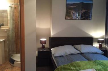 Apartament Classico