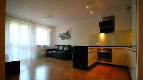 Apartament Cleopatra 2
