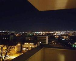Apartament Cleopatra 4