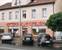 Apartament Czechowice-Dziedzice
