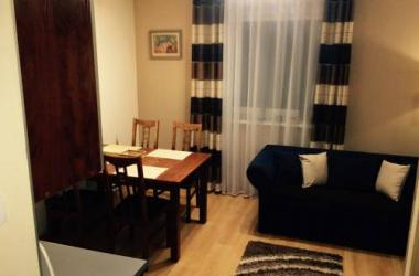 Apartament Deptak 1