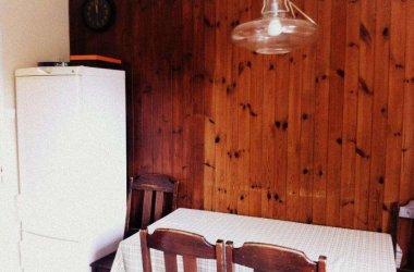 apartament dla 6-8 osób, zapraszamy do spokojnej zalesionej dzielnicy Sopotu