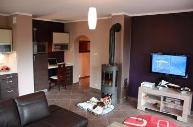 Apartament Dorota