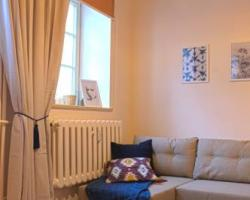Apartament Ducha NO'7